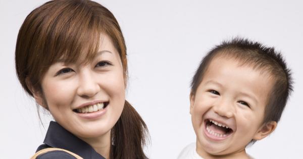 子育てと仕事の両立を上手くやるには?働きながら愛情を注ぐ子育て術