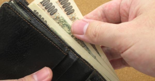 一票の価値は400万円!?「コスパ」を気にする人は選挙に行こう!