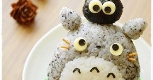 「お弁当に♡」クックパッド「つくれぽ100超,殿堂入りまで!」人気!【おにぎり】レシピ【50