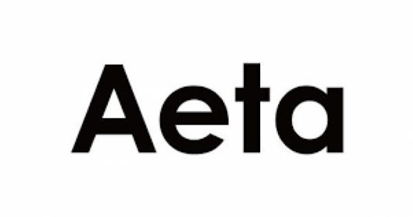 人気ブランド『Aeta』このアイテムを持てばオシャレ感抜群!