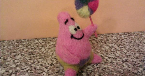 【羊毛フェルト】本物そっくりな作品の途中、失敗作に微笑するまとめ【Twitter】