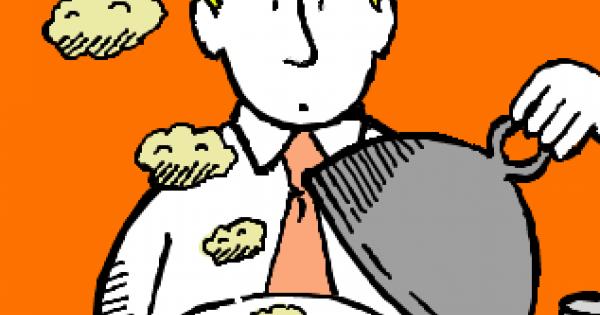 「ゾクッとくる話」ウミガメのスープをやってみませんか? 「水平思考」
