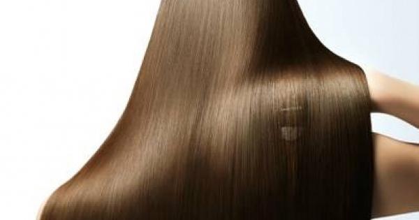 「髪の毛の買取」にチャレンジ!!女の子におすすめ♡綺麗な髪の毛は高く売れるんです♪