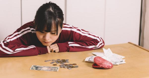 【お金】誰も教えてくれない、日本社会の金銭感覚と賢いお金の使い方