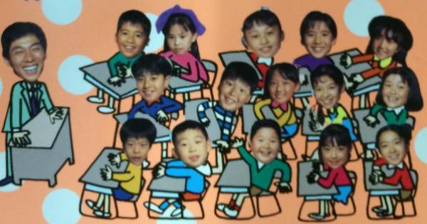 【教育】TV「あっぱれさんま大先生」に学ぶ。クラス運営&子育ての子どもの心の掴み方