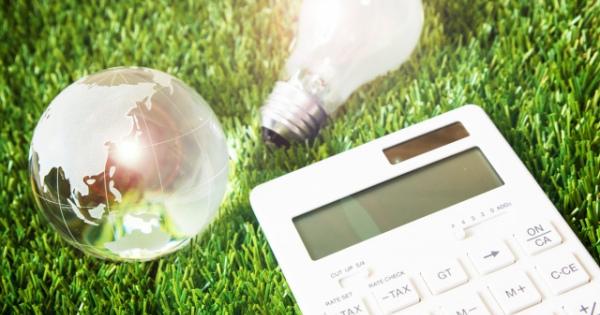 小型太陽光発電 まとめ動画