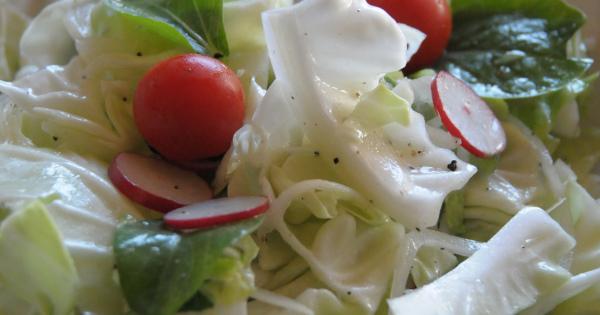 食べて痩せるダイエット方法!税込み価格105円◎痩せた方法まとめ