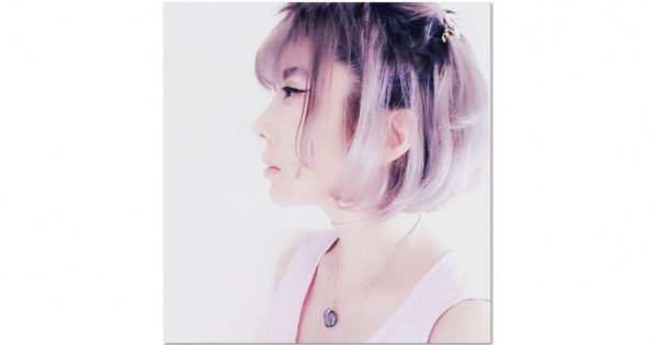 ついに活動再開! ボンテ―ジ熟女「山咲千里」(senri)さんの美しすぎる画像最速まとめ
