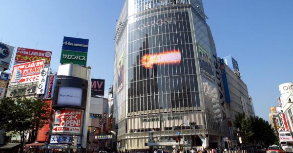 ライブ入門、イベントで困らない!渋谷コインロッカー編