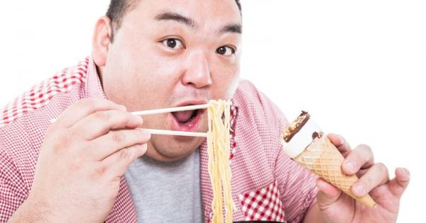 大食い 大食い店 まとめ動画