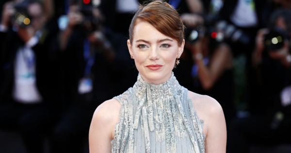 見ているだけで癒される、美しすぎるハリウッド女優20人