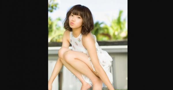 【エビ中】問題児アイドル「星名美怜」さんの【保存版】最新かわいい画像まとめ