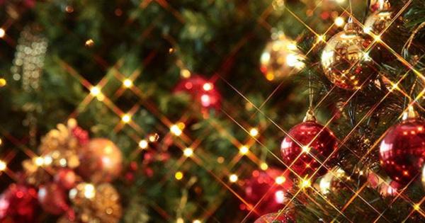 今年もやってきたクリスマス。Twitterでみかけたクリぼっちツイートに悲壮感