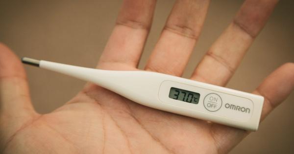 風邪をひき始めで治す方法!→私が実践して効果のあったもの