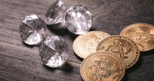 「3億円もってません!」ビットコインで含み益得すぎたニコ生主の話トラップです!