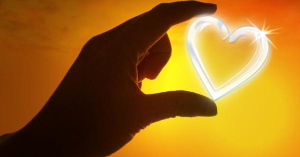 私の人生って何なんだろう…「比較意識」からの解放。幸せの第一歩は「自分を認める・愛する」