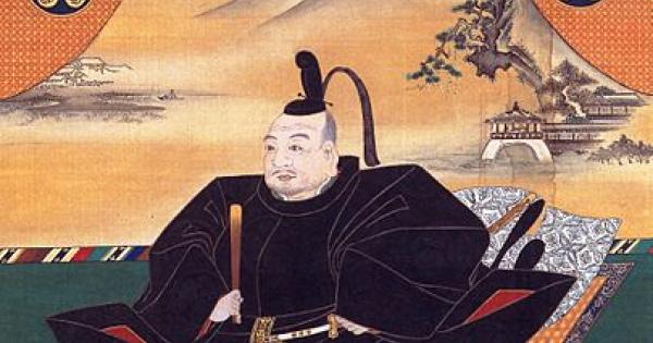 400年前江戸時代の人々は何をしていたのかざっと振り返る。