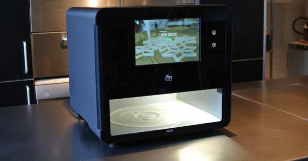 凄いね3Dプリンタで作ったものが続々と。技術も進化し続けてる。