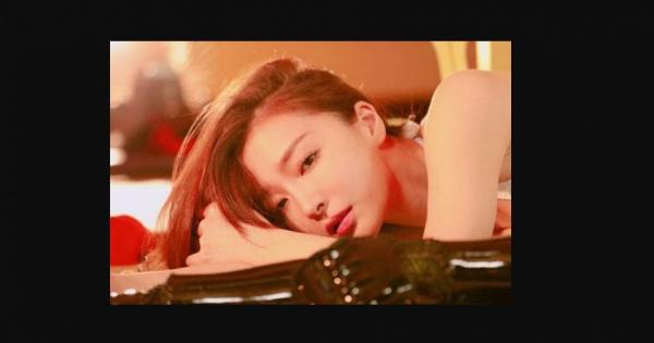 【日本一美しい31歳】才媛グラドル「竹内渉」(아유무)さんの絶景美貌【画像集】保存版
