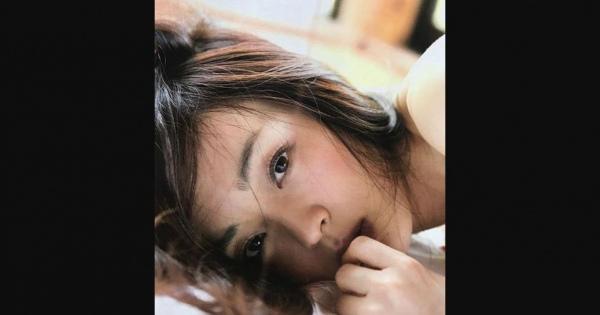 【謎の美女】としてブレイク!「祥子」さんの麗しい艶姿【画像&動画】スペシャル大量まとめ
