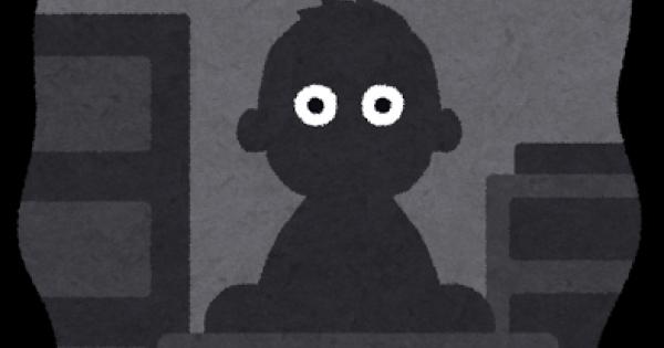 最新版:12/26葉山町停電原因は(※復旧済)?ツイッターに停電ナウ?有名芸能人のお宅も停電の被害に!
