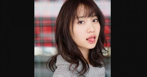 女豹系「永尾まりや」フェロモン女王【AKB48卒業生列伝】フォトジェニックな【画像&動画】大量まとめ