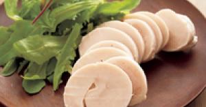 絶品!おいしい♪【鶏ハム】レシピ・おすすめ【10選】☆