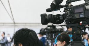 「平成」は30年で終了 新元号は2019年元旦から