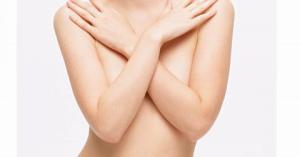 黒ずんでしまった乳首でもまだ対策できる! ⿊ずみをとる⽅法まとめ