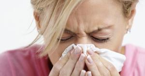 2017年もついに花粉シーズン到来!平成29年スギ・ヒノキ花粉の量と飛散ピーク時期は?辛い花粉症シーズンを早めの対策で乗り切ろう
