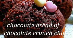 【バレンタイン】におすすめ♪手作り♥【チョコ&ココア・クッキー】レシピ!【15選】☆