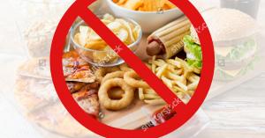 本当は危ない!?炭水化物抜きダイエット