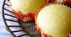 大人気!【ホットケーキ・ミックス】でお手軽♪おやつ作り!おすすめレシピ【20選】☆
