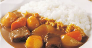 余った【カレー】をおいしく♪リメイク♥おすすめレシピ!【16選】☆