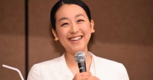 浅田真央・引退会見【ネットで話題】まるで大喜利?記者のトンデモ質問に会見台無し?