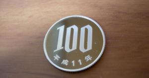 100均で見つけた面白い!欲しかった商品!近所の100均にはないかも!