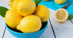 減塩効果でむくみ解消♪さっぱり♡ビタミンカラーの【塩レモン】レシピ!おすすめ【20選】☆