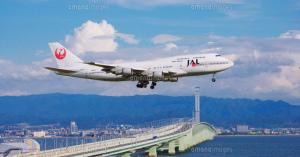 【関西国際空港】で買える、関西の美味しい人気お土産をご紹介!