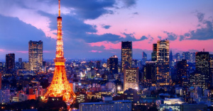 【東京お土産】絶対喜ばれる人気のお土産をご紹介します!