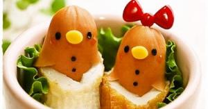 お弁当箱のスキマに!!【ちくわ】でおいしい♪【時短・弁当】レシピ!おすすめ【15選】☆