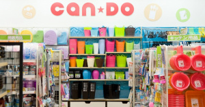 【キャンドゥ】 人気のおすすめ商品をご紹介!お気に入りはコレ!