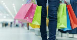 【東京都内】ショッピングを思いっきり楽しめるお店!お出かけの参考に!