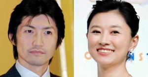 「ゲスい」穐田誉輝氏・第四婚外子報道も! 「祝・脱独身」垂れ幕が批判の的で話題。菊川怜の結婚についてSNSの反応を調べてみた