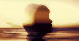 個人として何を為すべきか―憂国論―~内向型 内気 対人恐怖症 人見知り コミュ障の生き方~ヒント25