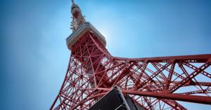 「東京」【穴場 観光】行ってよかったところは? オススメは? SNSで続々発見!