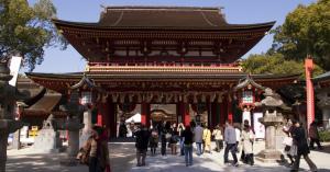 絶対喜ばれる、いま福岡で人気の美味しいお土産【福岡  博多 美味 お土産】をSNSからご紹介します!パート1