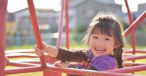 【2017年 群馬県】家族で楽しく遊べる!おすすめの公園