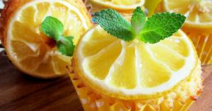 ビタミンCたっぷり♪【国産レモン】で甘酸っぱい♡スイーツ・レシピ【10選】☆