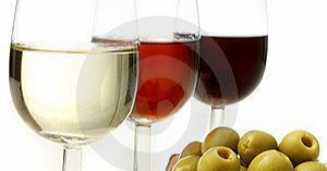ポリフェノールたっぷり!【赤ワイン】に合う♪簡単&おいしい♡すぐ出来る【おつまみ・レシピ】15選☆
