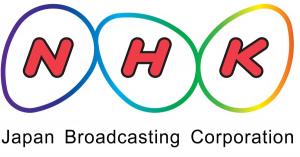 [NHK]「受信料ハラスメント」!?  SNSでは強引な徴収反対の声も多数!